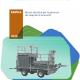 INAIL: Macchine agricole raccoglifrutta non marcate CE