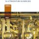 Documento INAIL: L'esecuzione in sicurezza delle prove di pressione condotte su attrezzature in esercizio