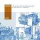 Documento INAIL: Generatori di vapore e/o di acqua surriscaldata