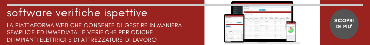 Banner piccolo_servizi